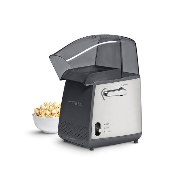 west bend air popcorn machine