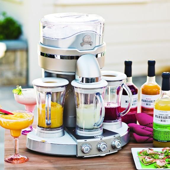Image Gallery Margaritaville Machine