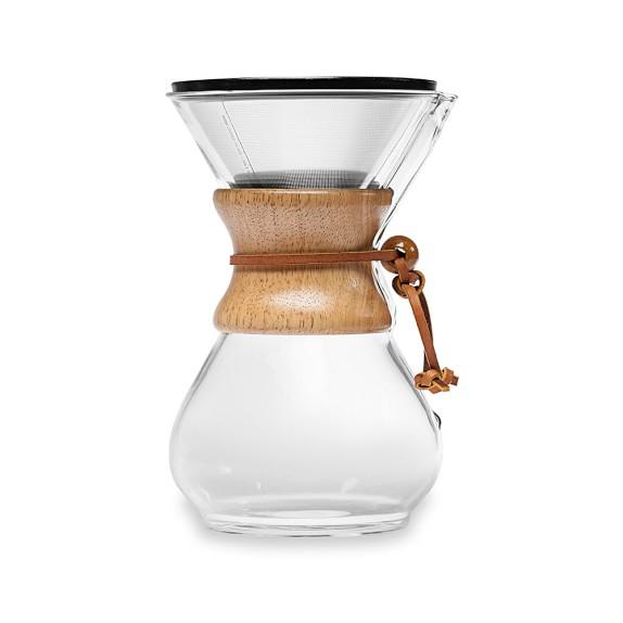 able-brewing-kone-coffee-filter-c.jpg