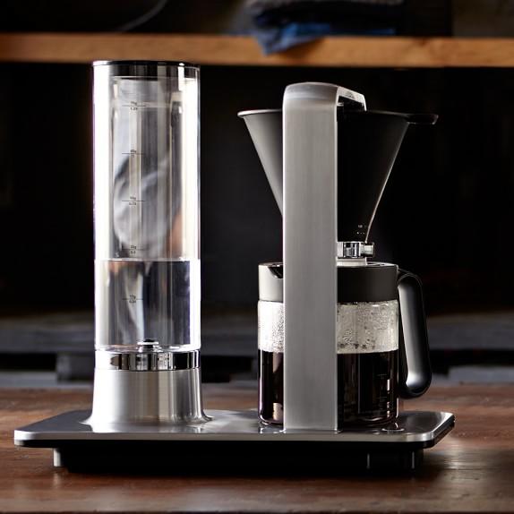 Wilfa Precision Coffee Maker Williams Sonoma