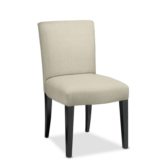 Fitzgerald Side Chair