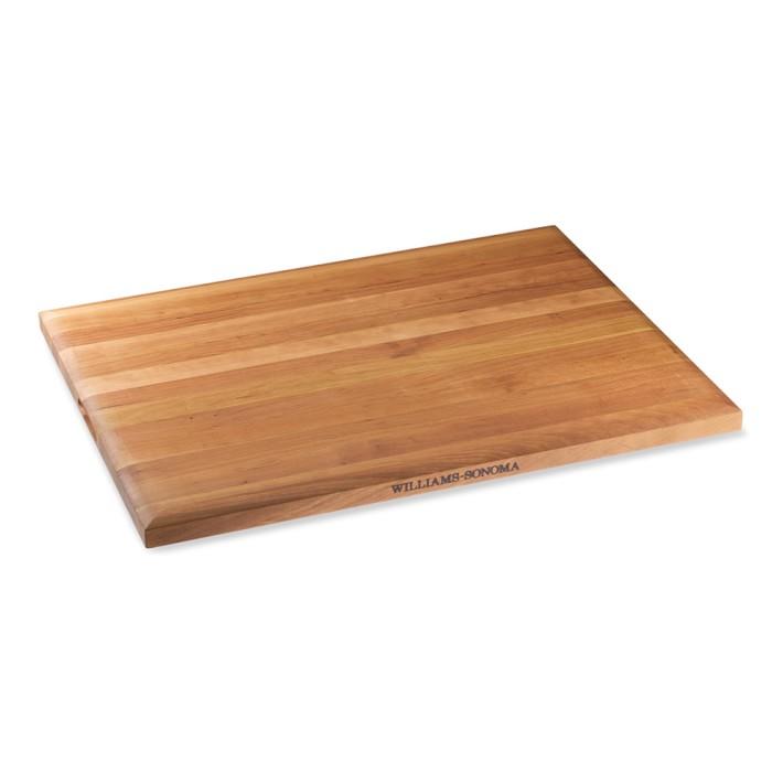 cutting board collection  williams sonoma,