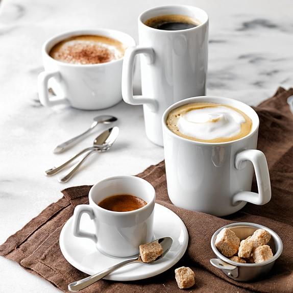breville oracle espresso maker williams sonoma. Black Bedroom Furniture Sets. Home Design Ideas