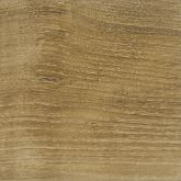 Larnaca Teak Wood Swatch