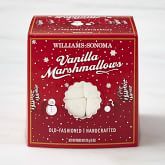 Williams-Sonoma Vanilla Marshmallows