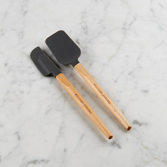 how to finish a wood spoon or spatula