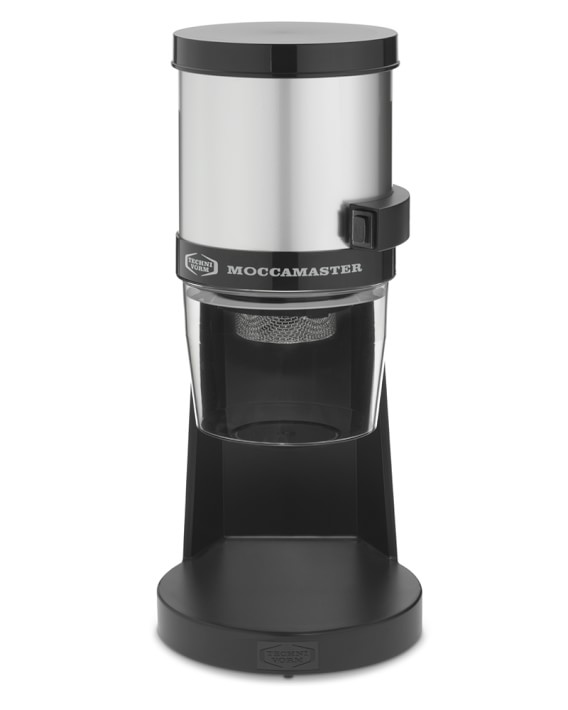 tefal coffee makers spare parts