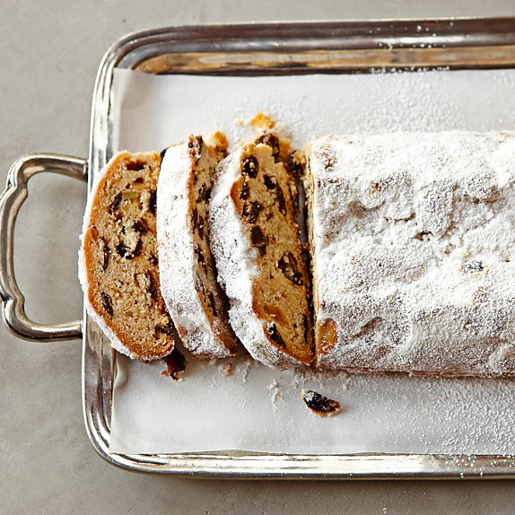 Marzipan cake recipe williams sonoma