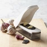 Williams-Sonoma Mini Chopper