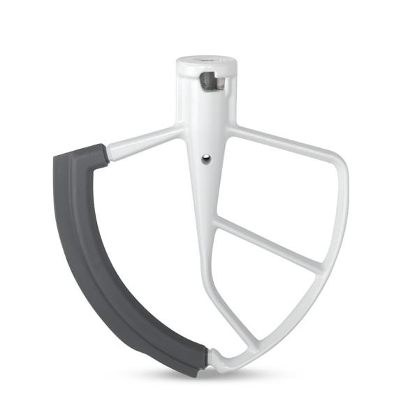 KitchenAid® 6-Qt. Scraper Bowl Attachment