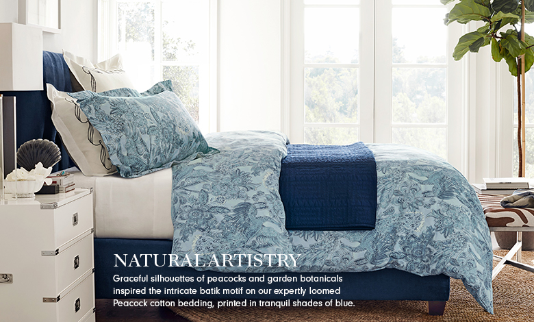 Guest bedroom williams sonoma for Pleasure p bedroom floor lyrics