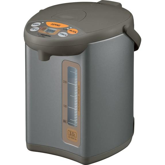Zojirushi Water Boiler & Warmer