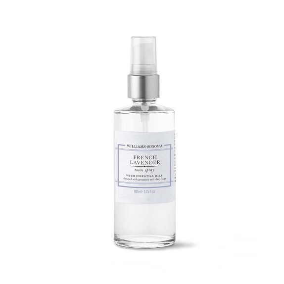 Williams-Sonoma French Lavender Room Spray