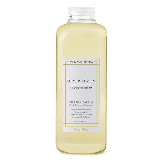 Williams-Sonoma All-Purpose Cleaner, Meyer Lemon