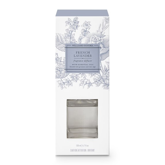 Williams-Sonoma Diffuser, French Lavender