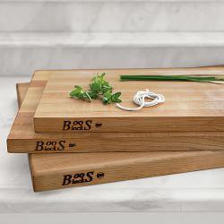 cutting boards  williams sonoma, Kitchen design