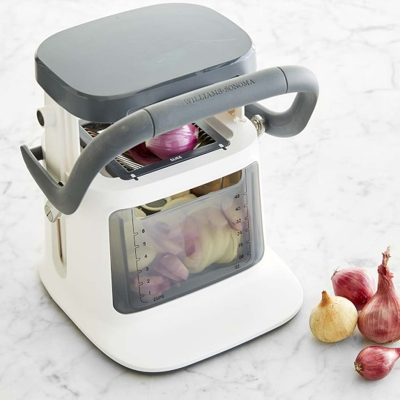 Williams-Sonoma Multi-Chopper