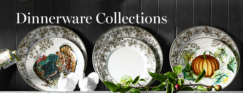 Tabletop Collections
