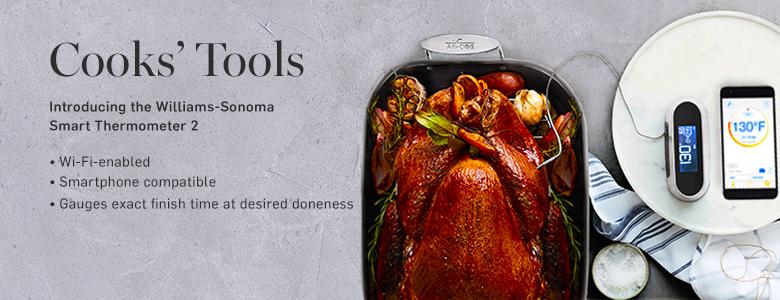 Cooks' Tools