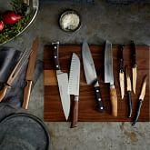 Global Sai Chef S Knife Williams Sonoma