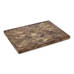 cutting board collection  williams sonoma, Kitchen design