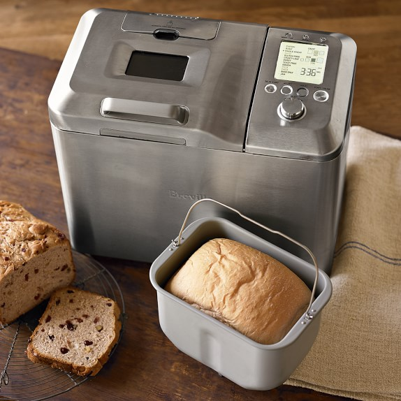 kitchen aid bread maker with Breville Custom Loaf Bread Maker Bbm800xl on 075 L furthermore respond additionally KitchenAid Artisan Centrifugal Juicer Candy Apple besides 1694939 Stand Up Mixer additionally Breville Custom Loaf Bread Maker Bbm800xl.