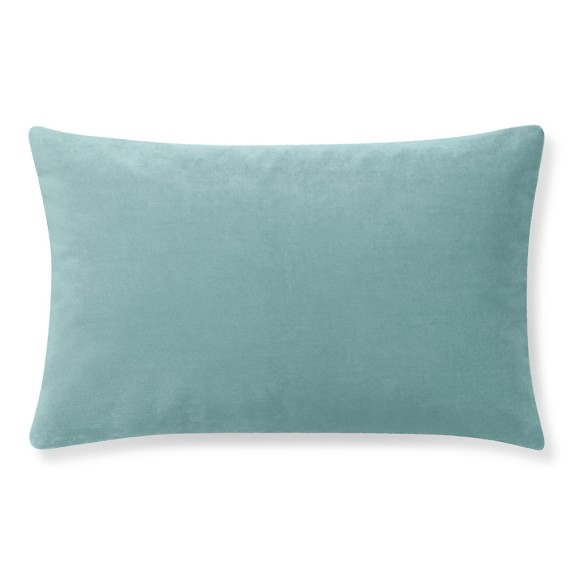 Velvet Pillow Cover, 14