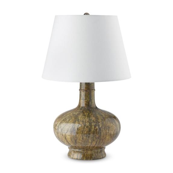 sonoma home lighting table lamps mid century ceramic table lamp. Black Bedroom Furniture Sets. Home Design Ideas