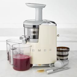 Kuvings Whole Slow Juicer Williams Sonoma : Juicers Williams Sonoma