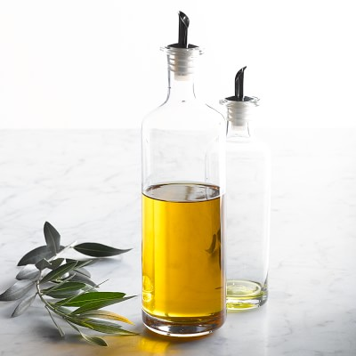Antica Oil Dispenser Williams Sonoma