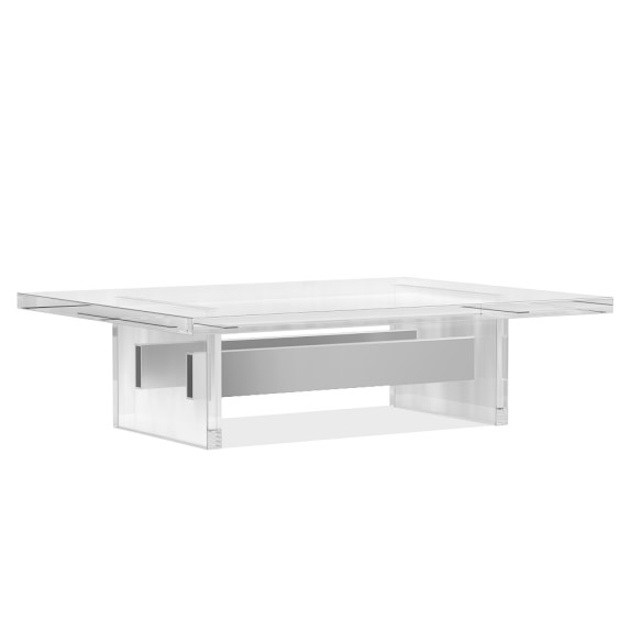 William Sonoma Tribeca Coffee Table Williams Sonoma Home Furniture Coffee End Console Tables Soho