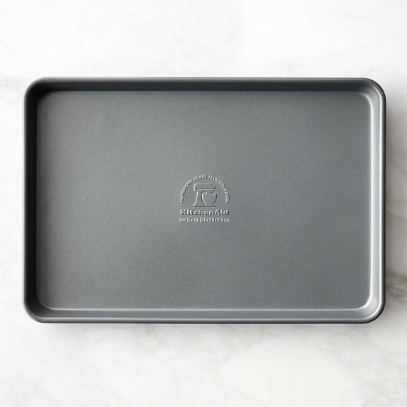 KitchenAid® Professional Nonstick Jelly Roll Pan, 10