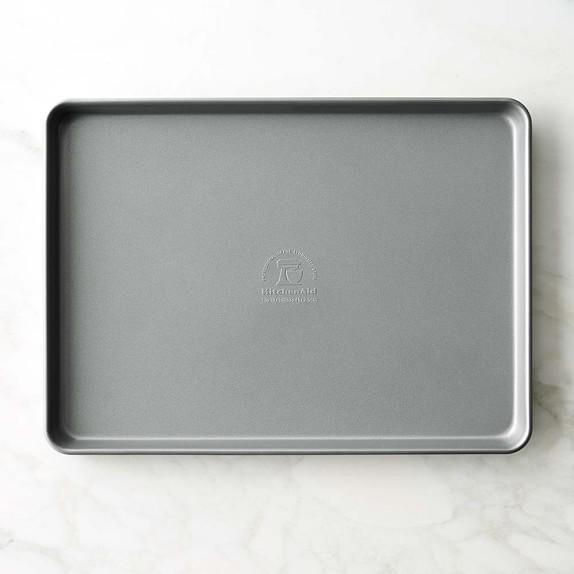 KitchenAid® Professional Nonstick Half Sheet Pan