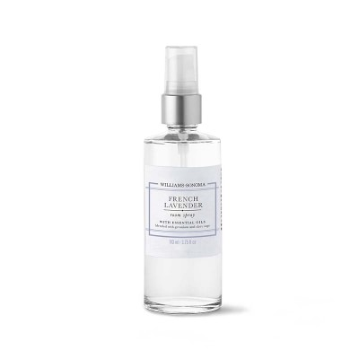 Williams Sonoma French Lavender Room Spray  Williams Sonoma. Country Home Decorating Ideas Living Room. Tufted Living Room Furniture. Living Room Wall Decoration Ideas. Unusual Living Room Chairs. Red Living Room Rugs. Navy Rug Living Room. Red Brick Wall Living Room. Grey Living Room Chair