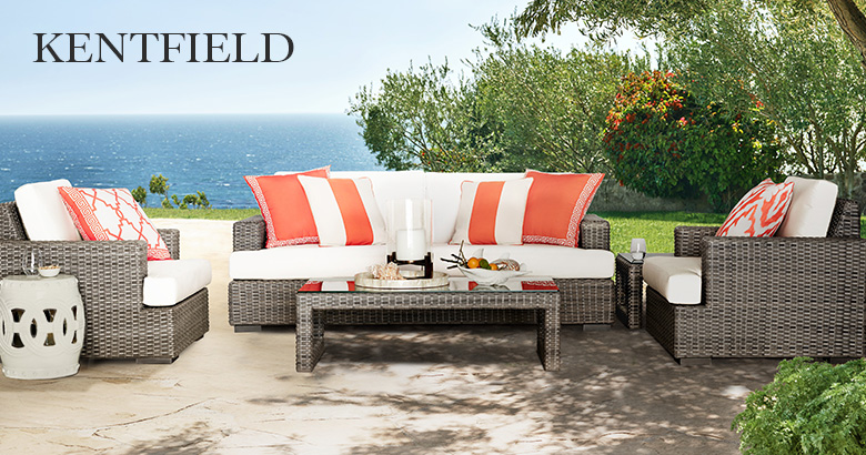 Kentfield Collection