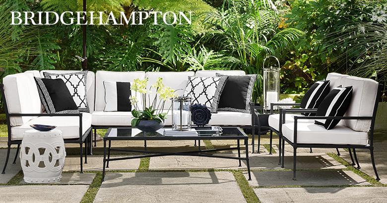Bridgehampton Collection