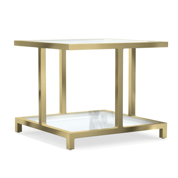 William Sonoma Tribeca Coffee Table Williams Sonoma Home Furniture Coffee End Console Tables Tribeca