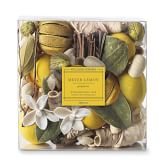 Williams Sonoma Meyer Lemon Potpourri
