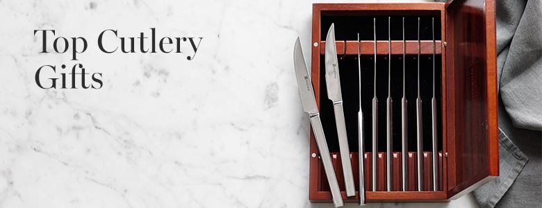Top 10 Cutlery