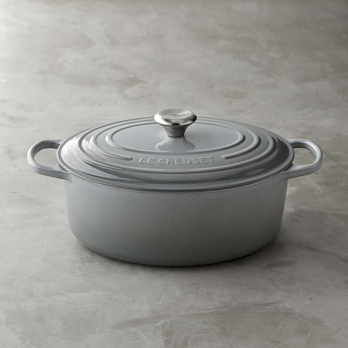 To how electric replace cook top