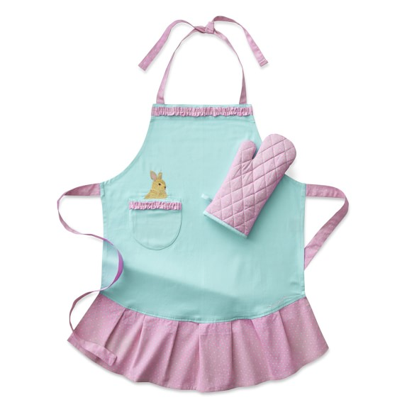 American Girl Easter Adult Set