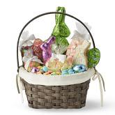 Easter Basket Candy Filler, Large