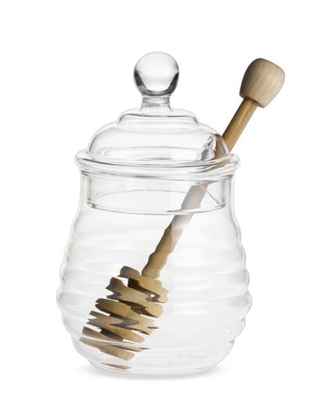 Essentials Honey Pot