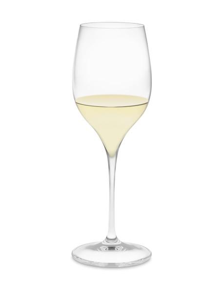 Riedel Grape Viognier/Chardonnay Glasses, Set of 2