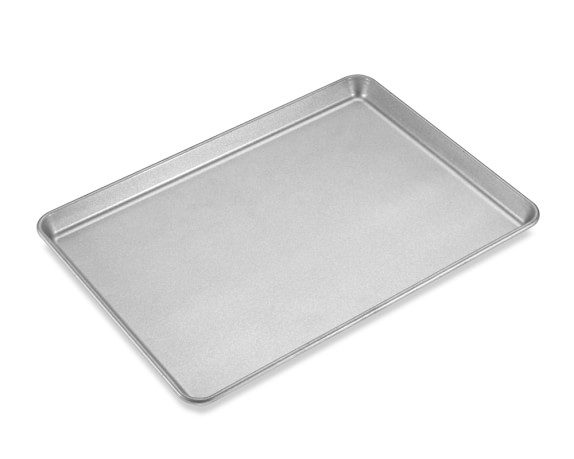 Williams Sonoma Cleartouch Nonstick Half Sheet Pan