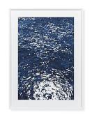 Sealight Print, A