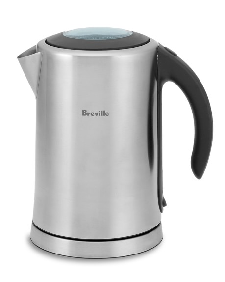 Breville Electric Tea Kettle, Model # SK500XL