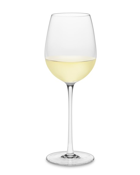 Williams Sonoma Reserve Sauvignon Blanc Glasses, Set of 2