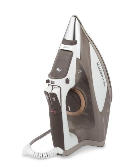Rowenta Focus Iron DW5080