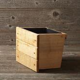 Vertical GRO Planter Box, 9